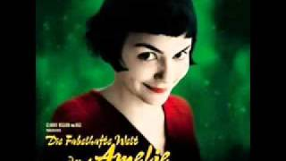 Download Comptine d'Un Autre Été- Die fabelhafte Welt der Amélie Piano [Large Version 2010].mp4 Video