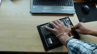 Download Unboxing HP 50g Video