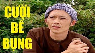 Download Cười Bể Bụng với Hài Kịch Hoài Linh Chí Tài - Hài Kịch Hay Nhất Xem Là Nghiện Video