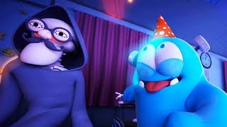 Download Spookiz | Costume Party | 스푸키즈 | Funny Cartoon | Kids Cartoons | Videos for Kids Video