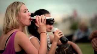 Download 'Share A Coke' campaign ...Coca Cola, a marketing genius!!! Video