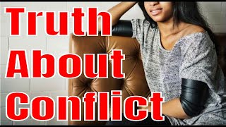 Download The Art of Resolving Conflicts | conflict resolution strategies Video