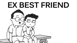 Download Ex Best Friend Video