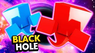Download BLACK HOLE GUN DESTROYS WORLD OF Ancient Warfare 3 (Ancient Warfare 3 Funny Gameplay) Video