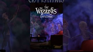 Download The Wizard's Christmas Video