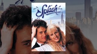Download Splash Video