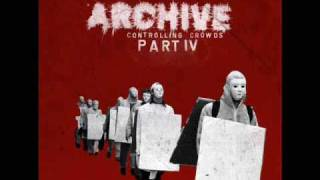Download Archive - Pictures Video