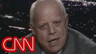 Download Don Rickles makes CNN's Larry King cry from laughing (Entire 1985 interview) Video