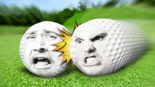 Download Extreme Golfing! | Golf It [Ep 2] Video