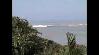 Download Tsunami Thailand khao lak1 Video