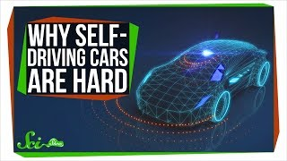 Download Why Are Self-Driving Cars Taking So Long? Video