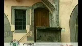 Download SERENO VARIABILE PUNTATA DI VITERBO (viterbowebtv) Video