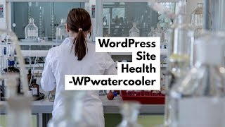 Download EP323 - WPwatercooler Video