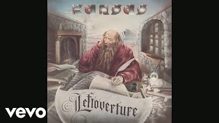 Download Kansas - Carry On Wayward Son Video