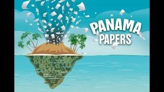 Download ✅ Panama Papers क्या है, कैसे Leak हुए, उनमें क्या मिला एवं इसके पीछे किन किन लोगों का हाथ था Video