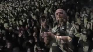 Download VNV Nation - ″Illusion″ live (Reformation 01 DVD) Video