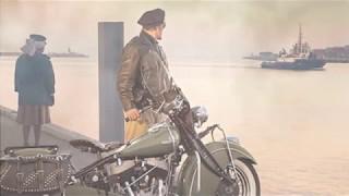 Download Tracey Moffatt at Venice Biennale 2017 Video