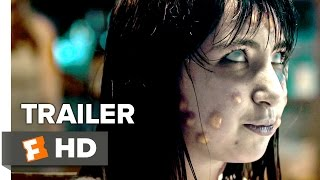 Download The Offering Official Trailer 1 (2016) - Horror Movie HD Video
