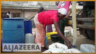 Download 🇸🇳 Senegal faces water shortage crisis   Al Jazeera English Video