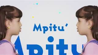 Download 原視 pitju ,mpitu':7個為什麼《阿美族語》播出時間 通版 promo Video