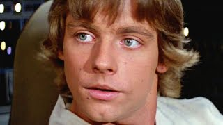 Download The Line Mark Hamill Begged George Lucas To Cut From Star Wars Video