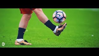 Download This is Football - 2017 Video