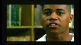 Download Superação Homens de Honra ) Carl Brashear Video