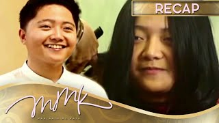 Download Maalaala Mo Kaya Recap: Jumper Video