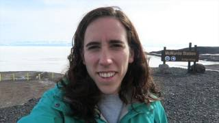 Download Things to do in McMurdo Video