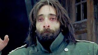 Download Momentos En Que Actores de Método Fueron Demasiado Lejos Video