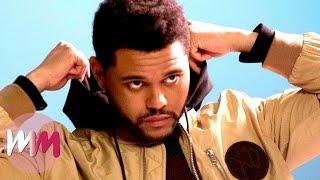 Download Top 5 Reasons We Love The Weeknd Video