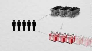 Download What is Economics? Video
