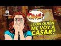 Download El Noviazgo conforme al Corazón de Dios - Hugo Martínez /Congreso Jóvenes Video