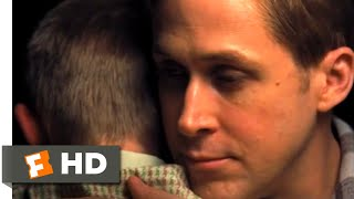 Download First Man (2018) - Telling The Kids Scene (6/10) | Movieclips Video