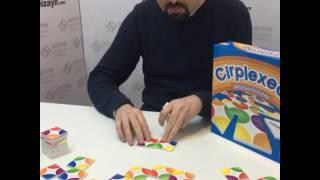 Download Cirplexed Oyunu Nasıl Nasıl Oynanır Video