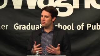 Download Why Should One Pursue a Ph.D.? Video
