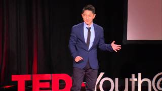 Download How School Makes Kids Less Intelligent | Eddy Zhong | TEDxYouth@BeaconStreet Video