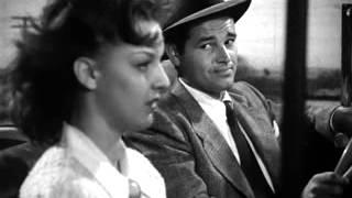 Download Detour (1945) Video
