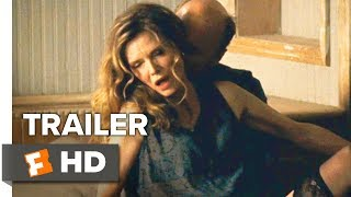 Download Mother! Teaser Trailer #1 (2017) | Movieclips Trailers Video