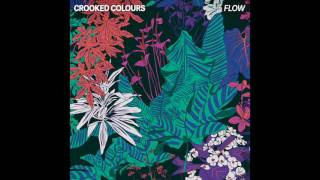 Download Crooked Colours - Flow Video