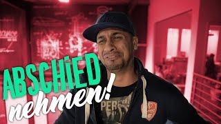 Download JP Performance - Abschied nehmen! Video