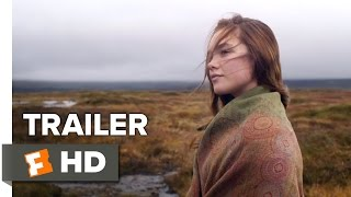Download Lady Macbeth Official US Release Trailer 1 (2017) - Florence Pugh Movie Video
