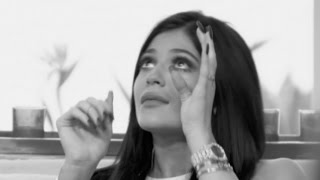 Download Kylie Jenner BREAKS DOWN Over Home Break-In & Kendall Relives SCARY Stalker Encounter Video