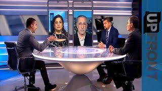 Download Is it over for ISIL? - UpFront special Video