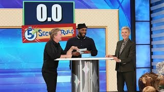 Download 5 Second Rule with David Spade Video