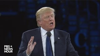 Download Watch Donald Trump speak at AIPAC 2016 Video
