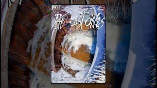 Download The Last Ones Video