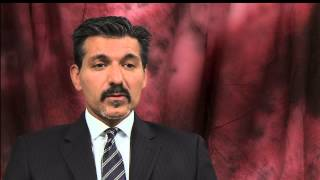 Download Why Visa Applications Get Refused (Canada Immigration) Video