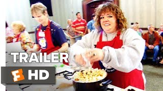 Download Cook Off! Trailer #1 (2017) | Movieclips Trailers Video