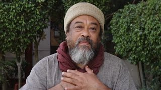 Download Honour Your Discovery ~ a VERY IMPORTANT Message from Moojibaba Video